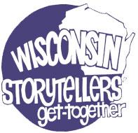 wisget-logo